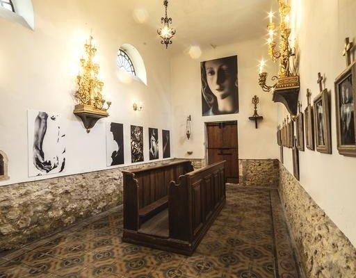 Relais Villa Gozzi B&B - фото 11