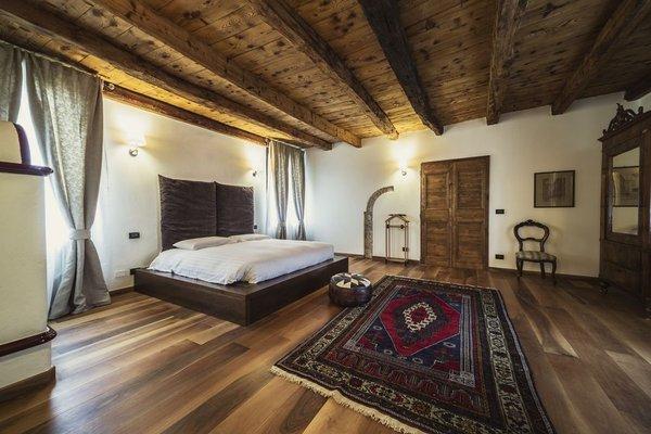 Relais Villa Gozzi B&B - фото 2