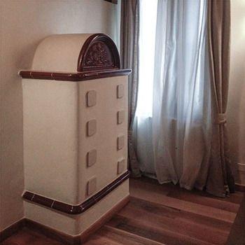 Relais Villa Gozzi B&B - фото 7
