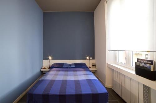 Dreams Hotel Residenza De Marchi - фото 1