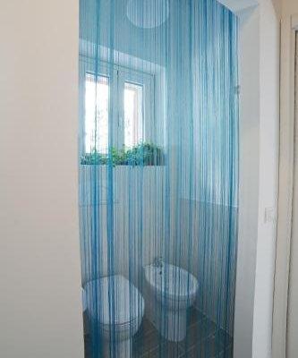 Dreams Hotel Residenza De Marchi - фото 16