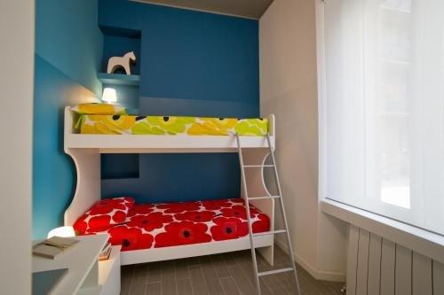 Dreams Hotel Residenza De Marchi - фото 3