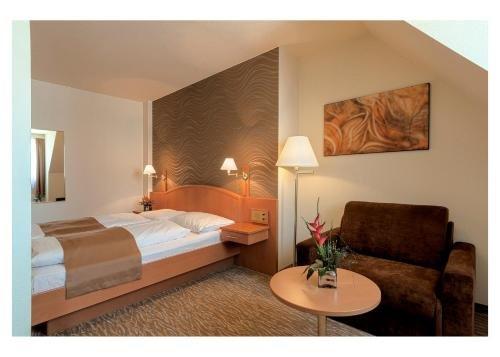 Club Hotel Cortina - фото 1