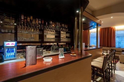Club Hotel Cortina - фото 17