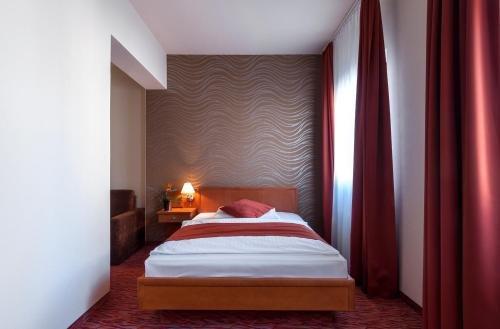 Club Hotel Cortina - фото 2