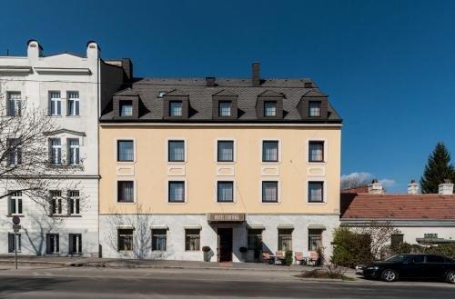 Club Hotel Cortina - фото 23