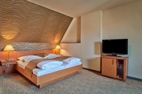 Club Hotel Cortina - фото 3