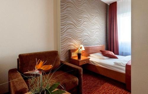 Club Hotel Cortina - фото 4