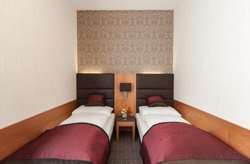 Club Hotel Cortina - фото 5