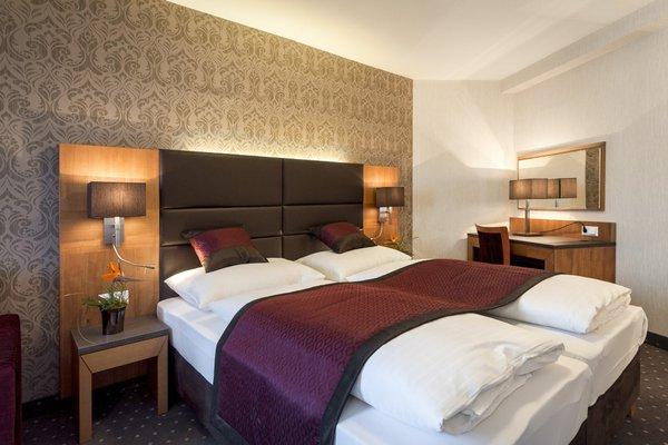 Club Hotel Cortina - фото 6