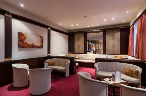 Club Hotel Cortina - фото 9