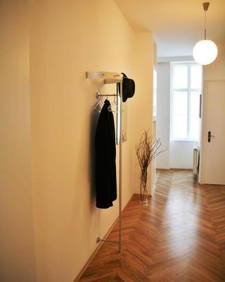 Belvedere Appartements - фото 12