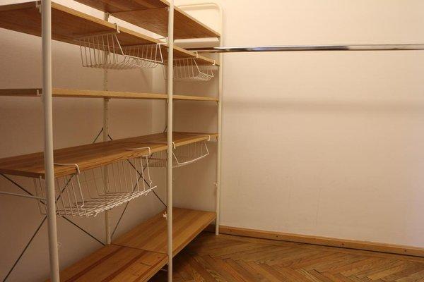 Belvedere Appartements - фото 13