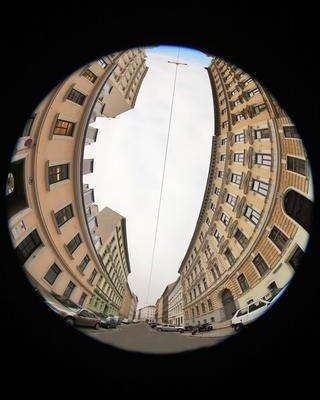 Belvedere Appartements - фото 23