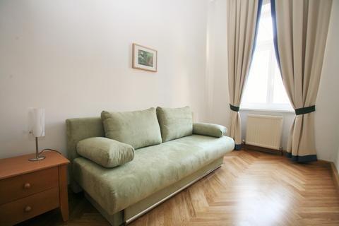 Belvedere Appartements - фото 6
