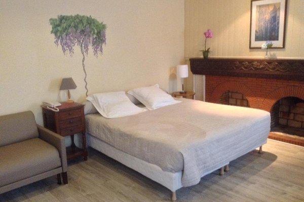 Hotel De La Cathedrale - фото 5
