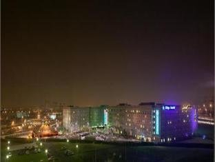 hotelF1 Roissy Pn2 - фото 23