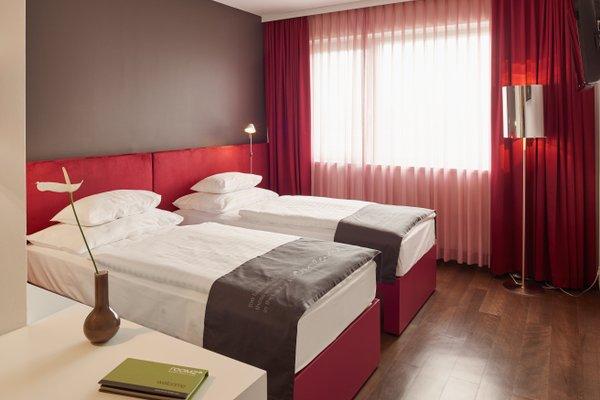 Roomz Vienna - фото 2