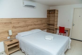 Hotel Refugio - фото 10