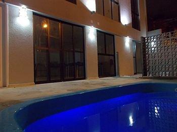 Hotel Refugio - фото 15