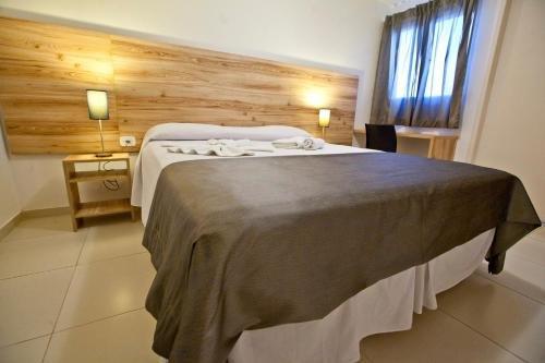 Hotel Refugio - фото 3