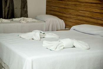 Hotel Refugio - фото 9