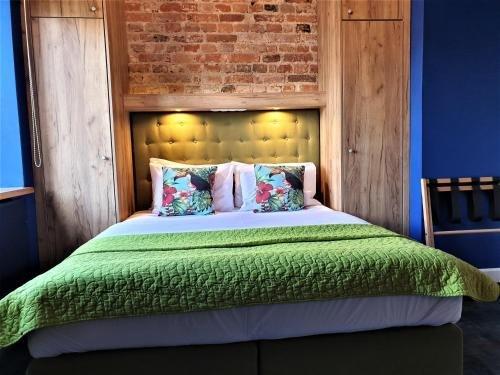 SleepWell Apartments Ordynacka - фото 50