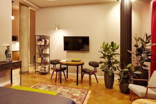 SleepWell Apartments Ordynacka - фото 5