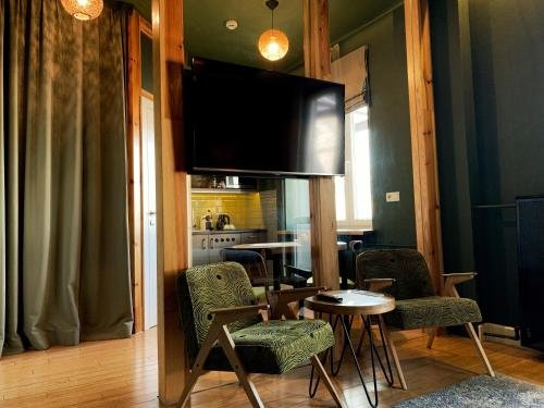 SleepWell Apartments Ordynacka - фото 8