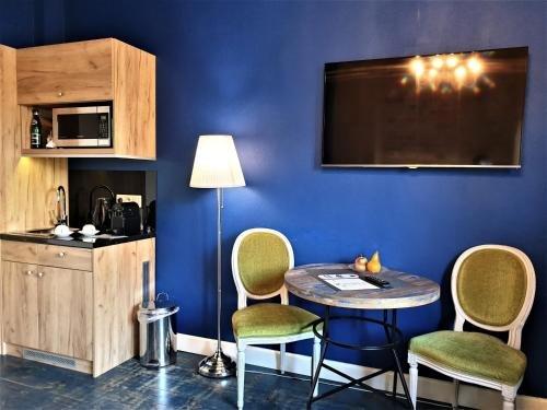 SleepWell Apartments Ordynacka - фото 9