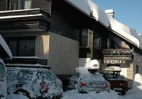 Отзывы Apartments Kosir, 3 звезды