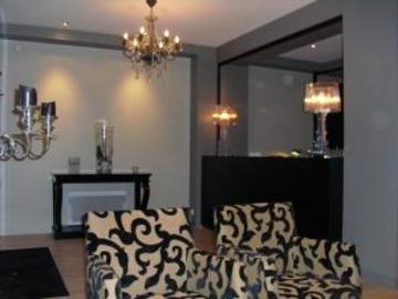 Hotel Astrid - фото 15