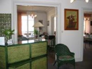 Angelina Hotel - фото 16