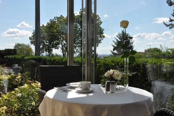Hotel Gallitzinberg - фото 10
