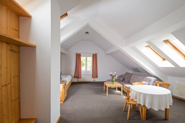 Hotel Gallitzinberg - фото 16