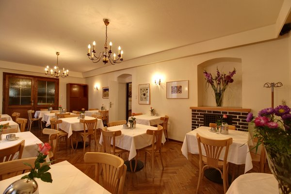 Hotel Wiener Kindl - фото 14