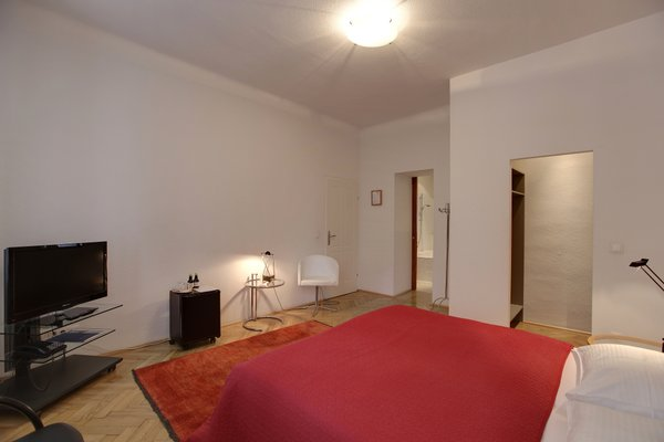 Hotel Wiener Kindl - фото 2