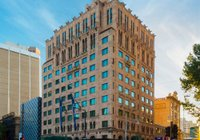 Отзывы Mayfair Hotel, 5 звезд