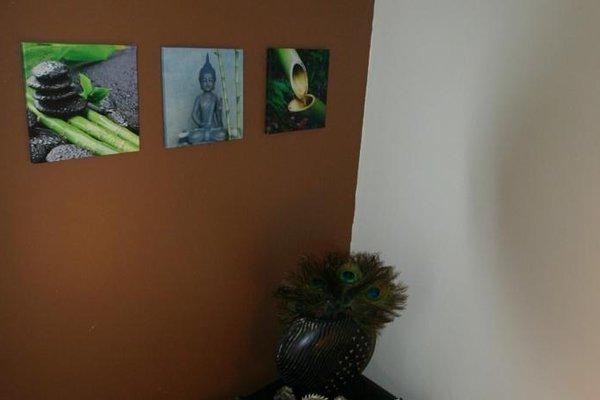 Maison Mauro - фото 14