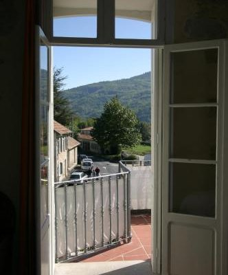 Maison Mauro - фото 16