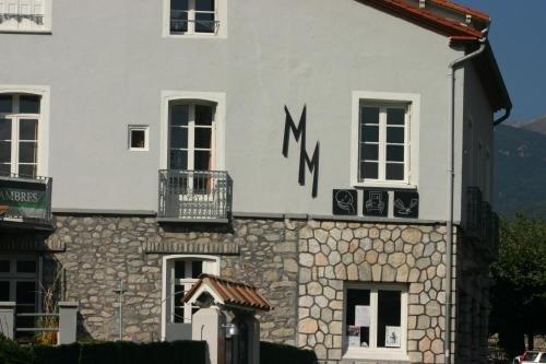 Maison Mauro - фото 23