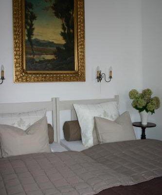 Villa Kumpf - фото 2