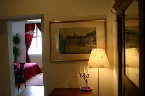 Villa Kumpf - фото 3