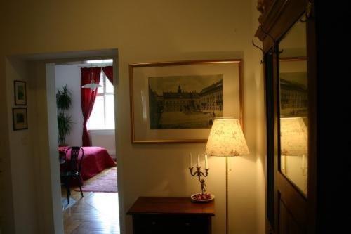 Villa Kumpf - фото 4