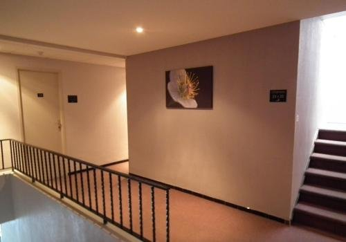 Hotel De Porticcio - фото 15