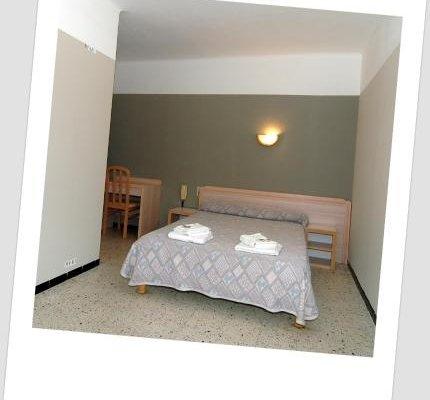 Hotel De Porticcio - фото 5