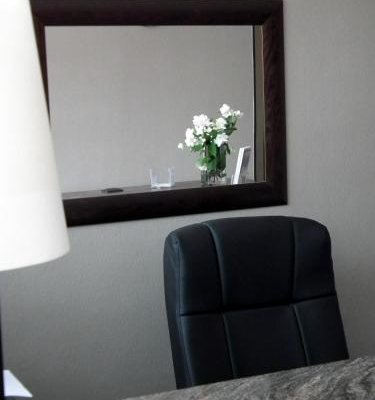 Hotel De Porticcio - фото 9