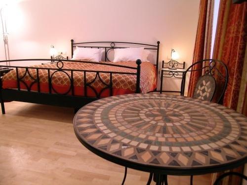 La Scala Apartments - фото 1