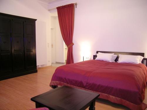La Scala Apartments - фото 2