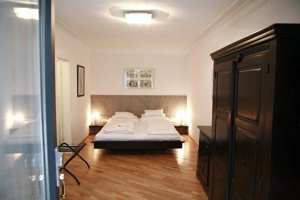 La Scala Apartments - фото 3